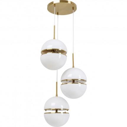 Suspension Leisha Kare Design