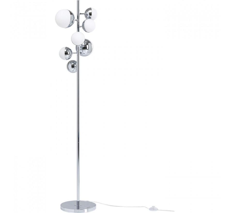 Lampadaire Kaya 161cm Kare Design