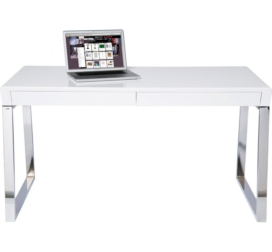 Bureau Solution 140x70 Kare Design