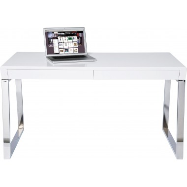 Bureau Solution 140x70 Kare Design
