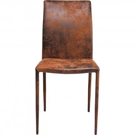 Chaise Milano Vintage Kare Design