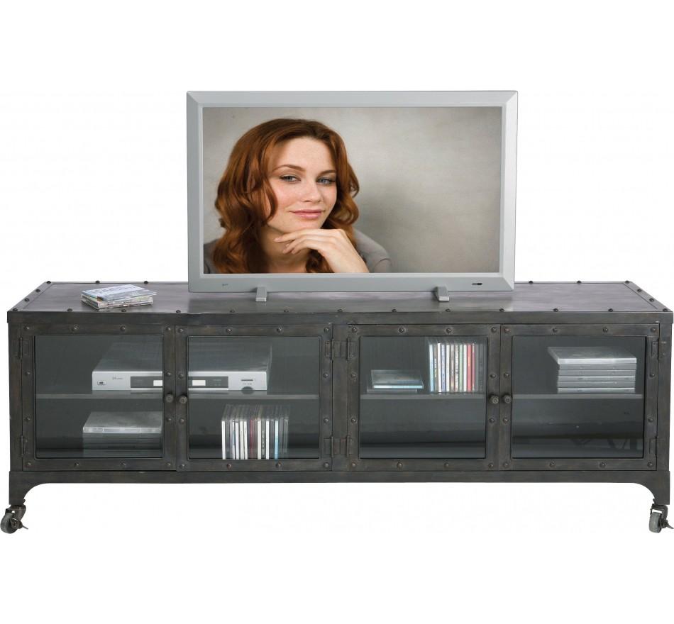 Meuble TV Factory Kare Design