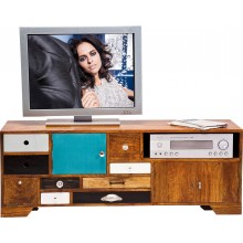 Meuble TV Malibu Kare Design