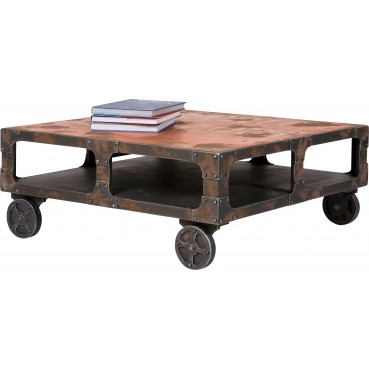 https://www.kare-click.fr/10226-thickbox/table-basse-carree-manufactur.jpg