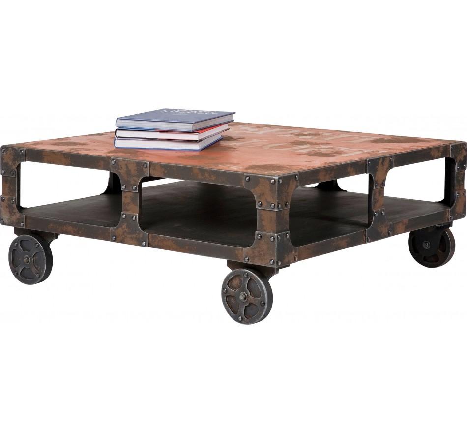 Table basse Manufactur Kare Design