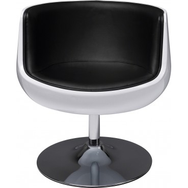 https://www.kare-click.fr/10284-thickbox/fauteuil-coque-studio-54-noir-kare-design.jpg