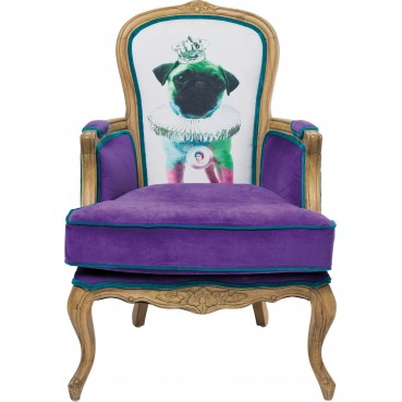https://www.kare-click.fr/10303-thickbox/fauteuil-baroque-villa-grandfather-mops-kare-design.jpg