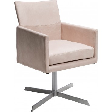 https://www.kare-click.fr/10311-thickbox/fauteuil-pivotant-dialog-creme-kare-design.jpg