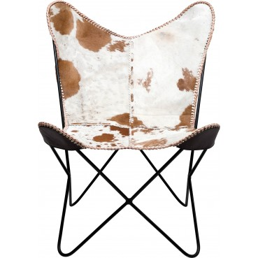 https://www.kare-click.fr/10316-thickbox/fauteuil-butterfly-fur-kare-design.jpg