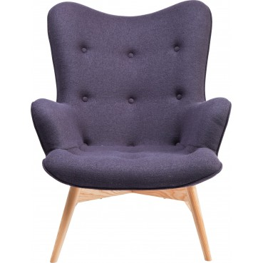 https://www.kare-click.fr/10344-thickbox/fauteuil-retro-angels-wings-gris-kare-design.jpg