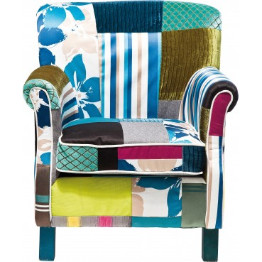 https://www.kare-click.fr/10350-thickbox/fauteuil-patchwork-stripes-kare-design.jpg