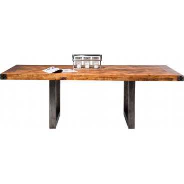 https://www.kare-click.fr/10423-thickbox/table-a-manger-off-road.jpg