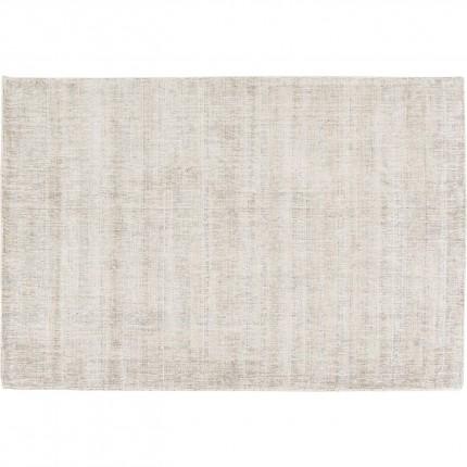 Tapis Gianna 240x170cm beige Kare Design
