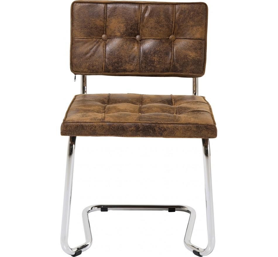 Chaise Swinger Vintage Kare Design