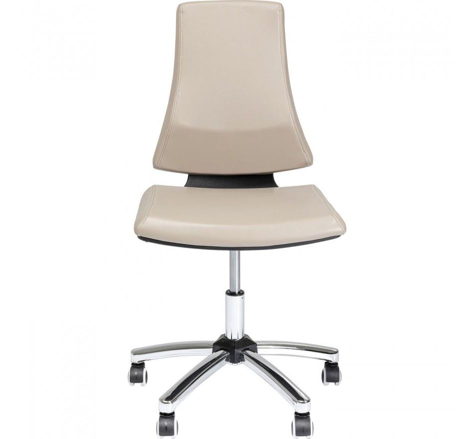Chaise de bureau Marla Kare Design