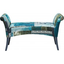 Banc Motley Blue Hour Kare Design