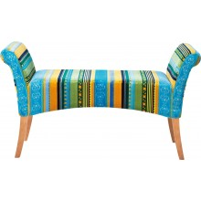 Banc Motley Very Irish Kare Design