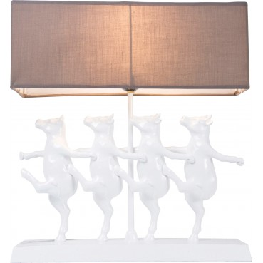 https://www.kare-click.fr/10878-thickbox/lampe-a-poser-dancing-cows-kare-design-.jpg