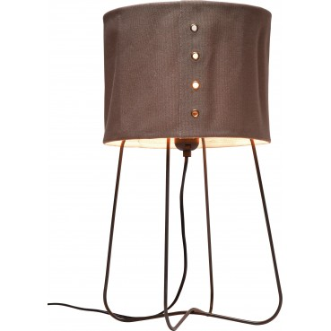 https://www.kare-click.fr/10916-thickbox/lampe-de-table-rivet-marron-kare-design.jpg