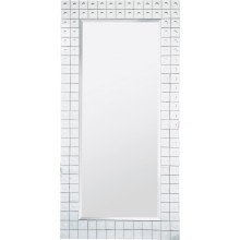 Miroir Bubble 156x78 Kare Design