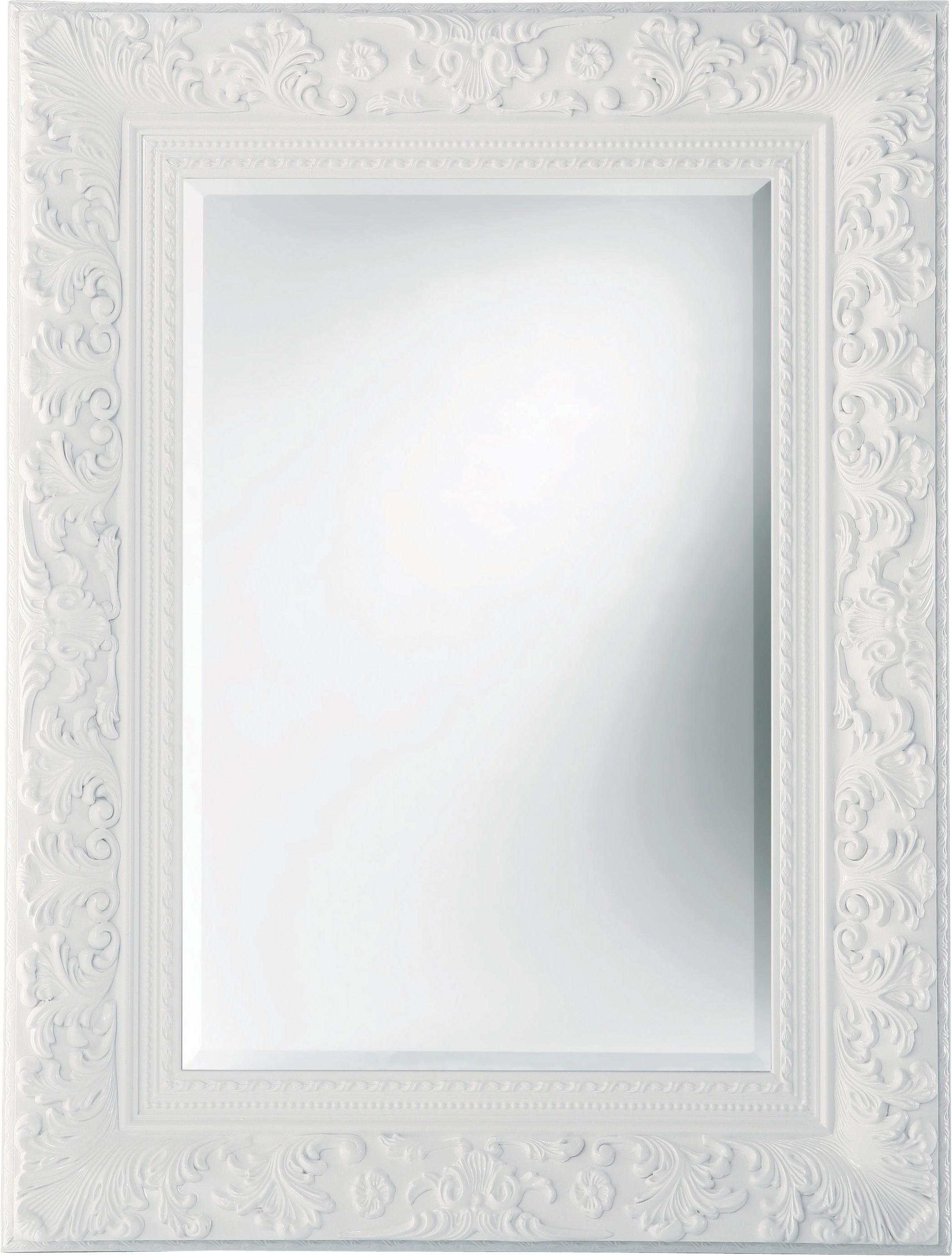 Vente miroir tritoo maison et jardin for Miroir enigma
