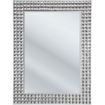 https://www.kare-click.fr/11060-thickbox/miroir-crystals-60x80-kare-design.jpg