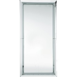 Miroir Soft Beauty 207x99cm Kare Design