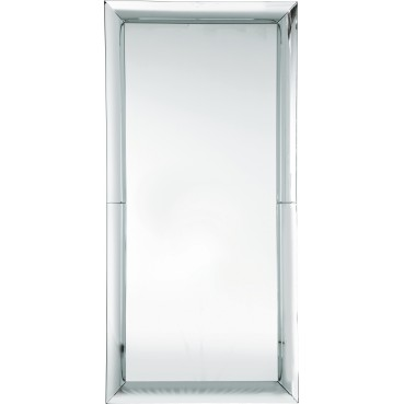 https://www.kare-click.fr/11111-thickbox/miroir-soft-beauty-207x99cm-kare-design.jpg