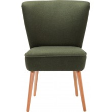 Fauteuil Cocktail Forest Kare Design