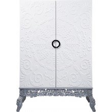 Armoire Showtime Ornament Kare Design