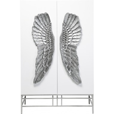 Armoire Showtime Wings Kare Design