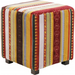 Pouf Very British Kare Design