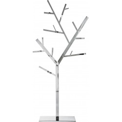 Portemanteau Technical Tree Kare Design