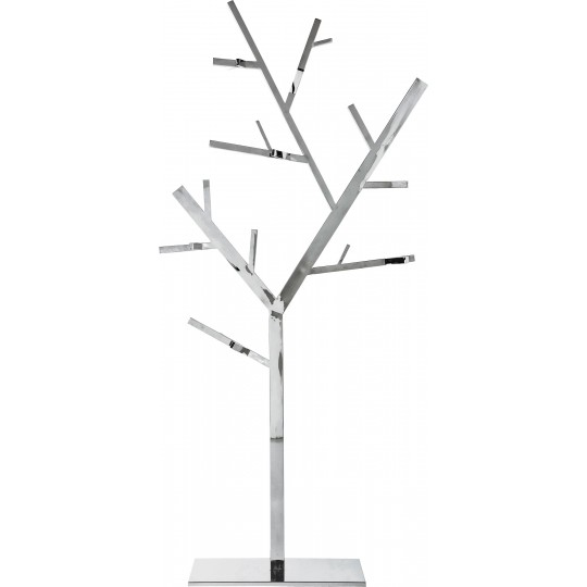 Porte manteau Technical Tree Kare Design