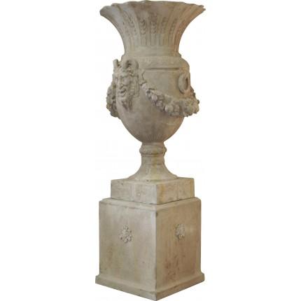 Vase Parisien XXL Kare Design