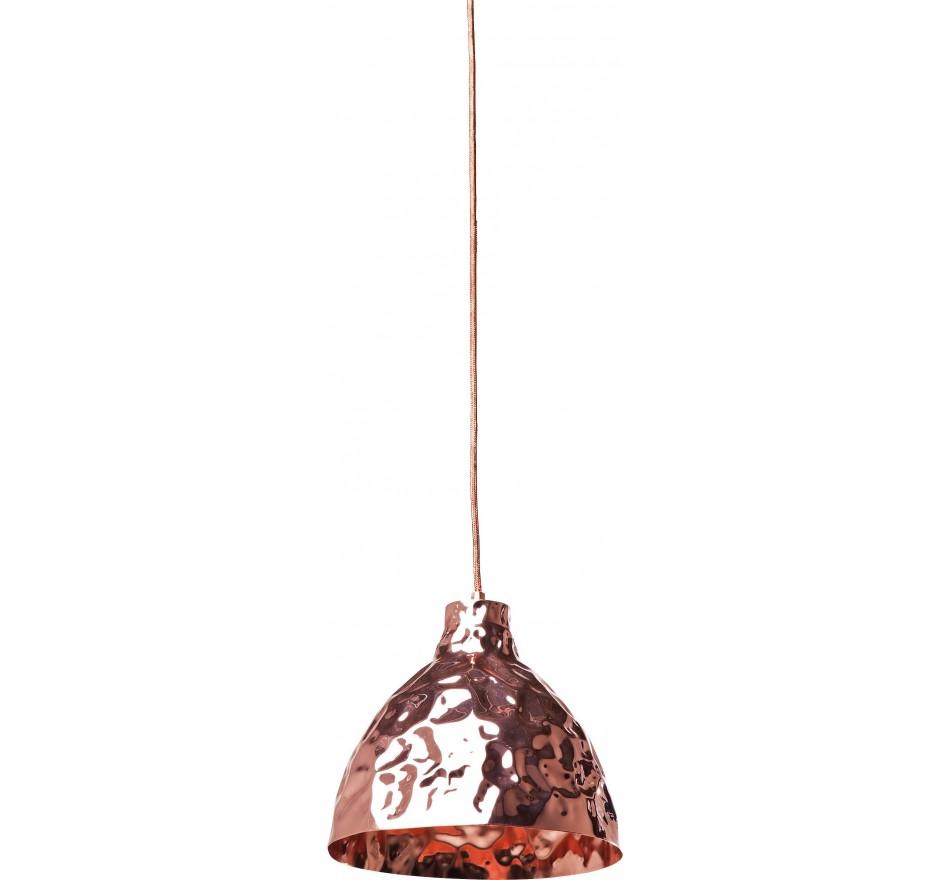 Suspension Rumble Copper 20 cm Kare Design