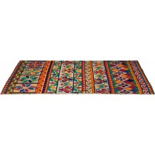 Tapis Home Sweet Home 170x240 cm Kare Design