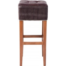 Tabouret de bar Rich Beauty Kare Design