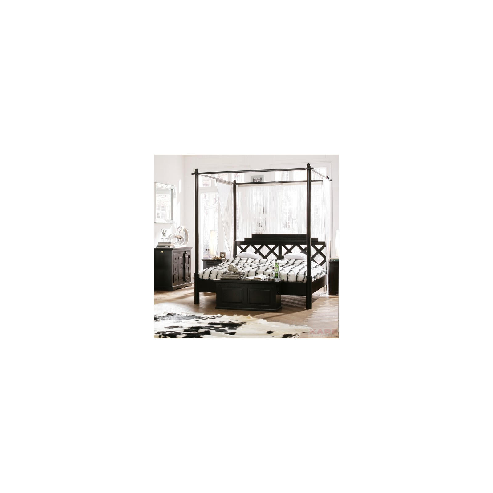 lit 2 personnes pas cher avec sommier et matelas maison. Black Bedroom Furniture Sets. Home Design Ideas