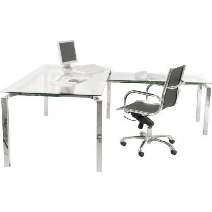 Bureau d'angle Lorenco Kare Design