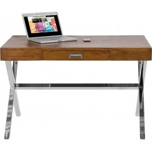 Bureau Manhattan Wood Kare Design
