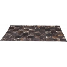 Tapis Square Ornament 170x240cm Kare Design