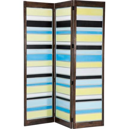Paravent Frame Panel Kare Design