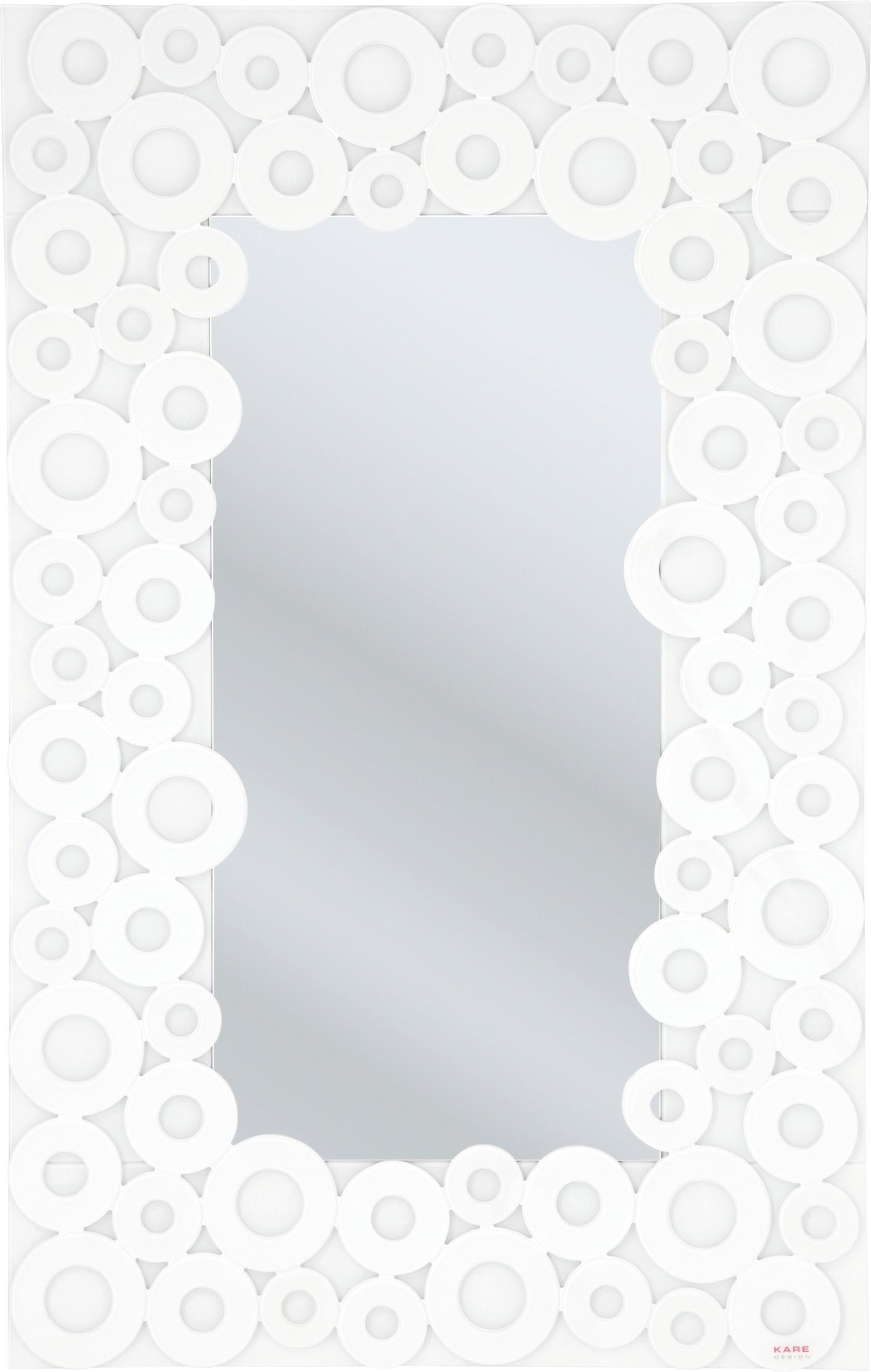 Vente miroir tritoo maison et jardin for Miroir semi reflechissant acheter
