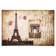 Tableau City Postcards 60x90 Kare Design