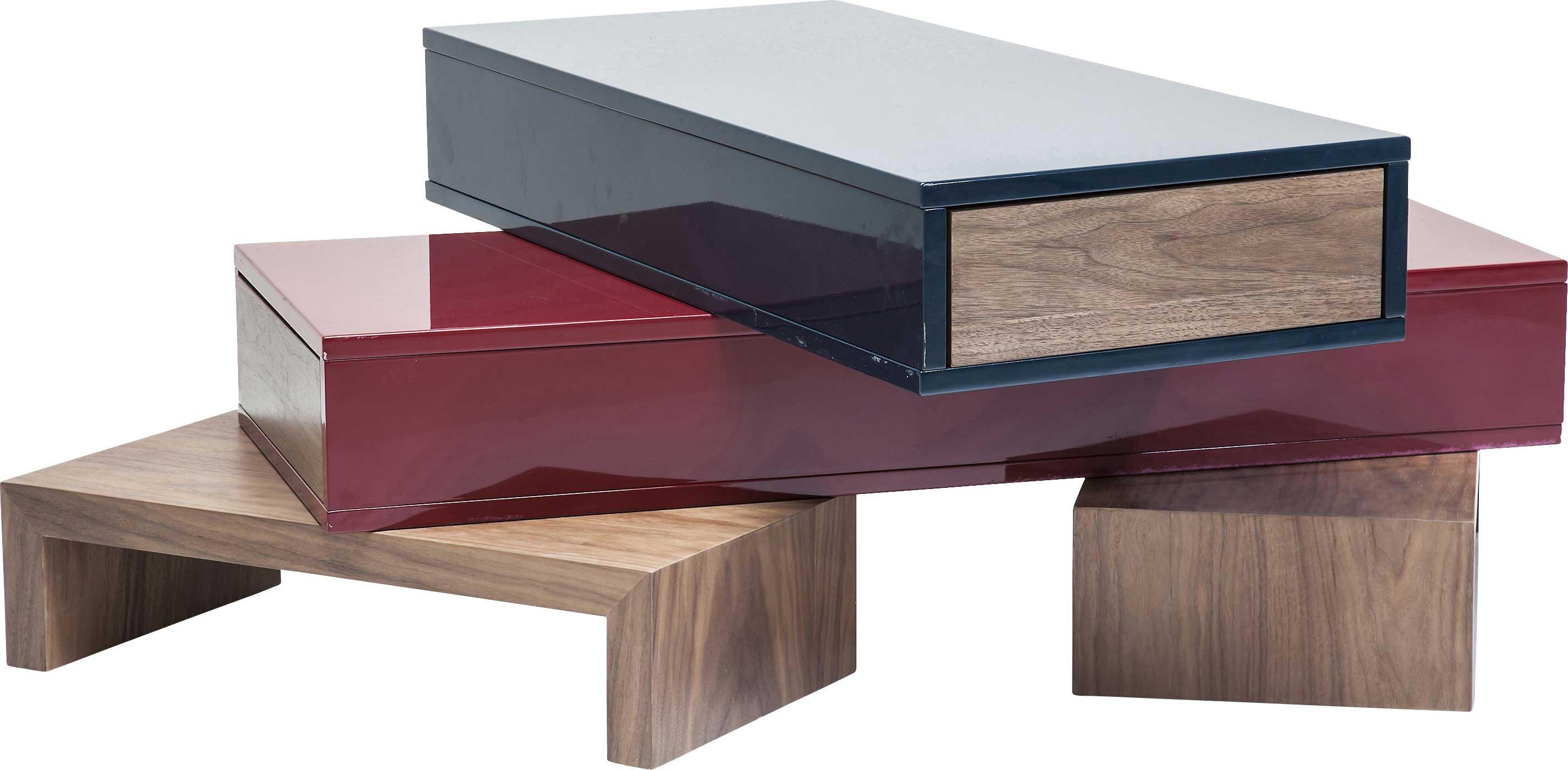 kare design table tritoo maison et jardin. Black Bedroom Furniture Sets. Home Design Ideas