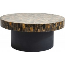 Table basse Africano Kare Design