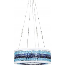 Suspension Jelly Ocean 60 cm Kare Design