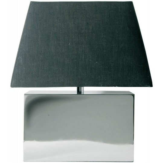 Lampe de Table Bauhaus Kare Design