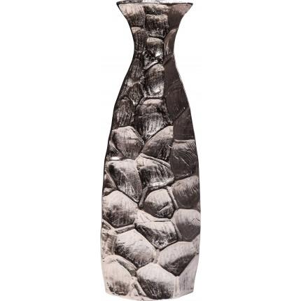 Vase Palazzo Rosegold 61 cm Kare Design